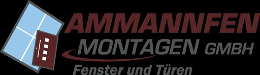 Ammannfen Montage GmbH